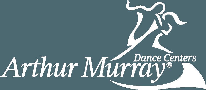 Logo Arthur Murray