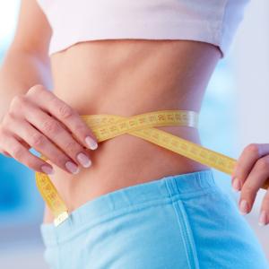 benefici del ballo perdere peso
